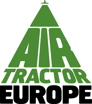 Air Tractor Europe